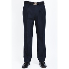 PANTALON AZUL UNIFORME