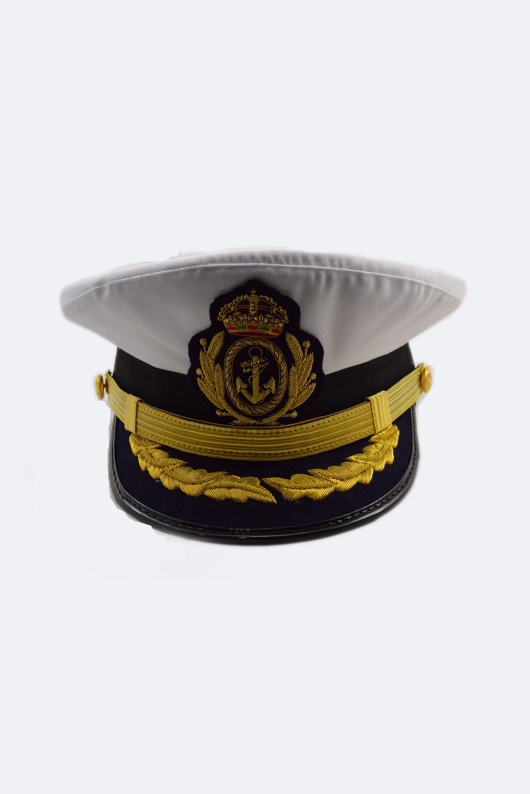 Uniformes de la Armada Española . 62adf4f512e