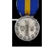 Medalla UEO