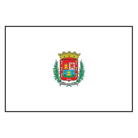 Las Palmas, G.C.