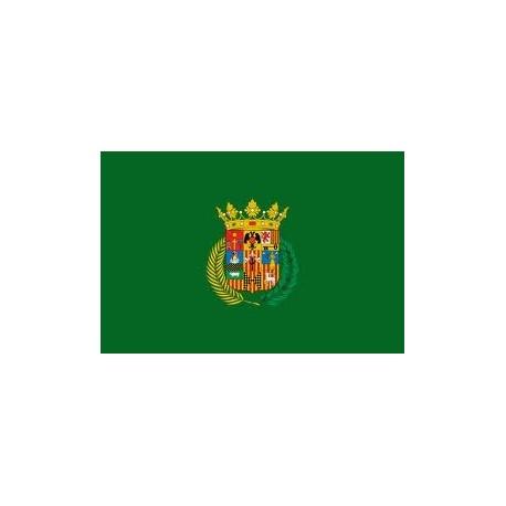 Seo D'Urgell