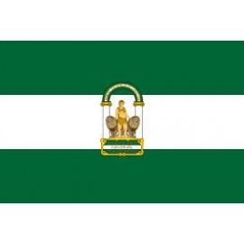Andalucia C/E