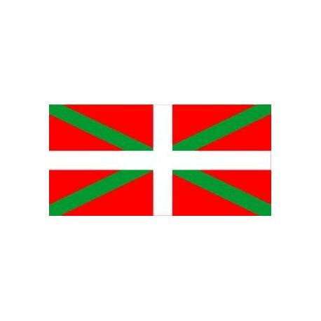 Euskadi