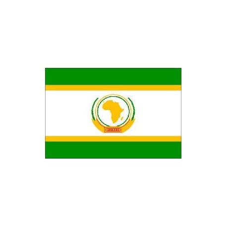 UNION AFRICANA