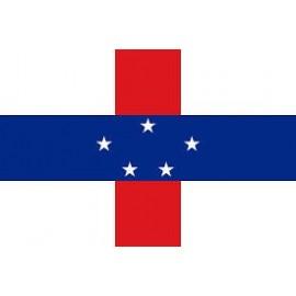Antilla Holandesa