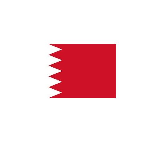 Bahreim