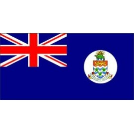 Islas Caiman