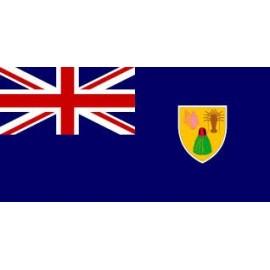 Islas Turks y Caikos