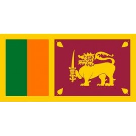 Sri. Lanka