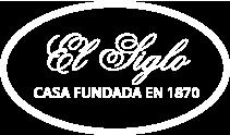 El Siglo Tienda • Uniformes de la Armada Española, Marina Mercante y Deportiva